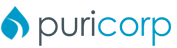 Puricorp